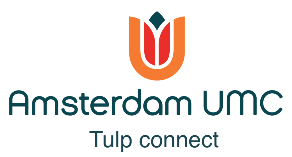 Tulp connect